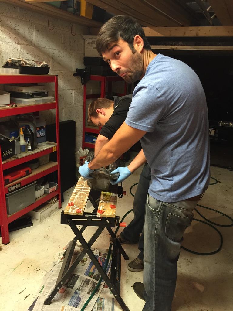 Pete (the box slayer) rebuild - Page 6 7E7A1044-5F6A-4922-9840-32051D08B617_zpspy2hj0zl