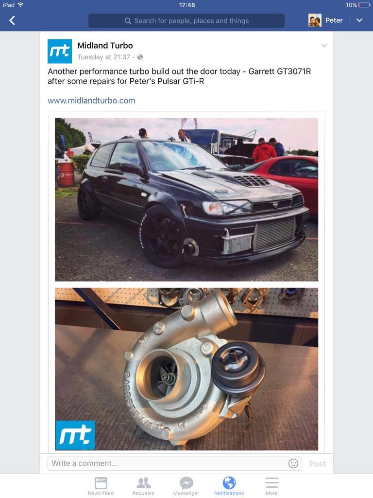 Turbo cracks C68F3C0D-DA67-490A-9E49-A0949783ACD7_zpsgb32tmto