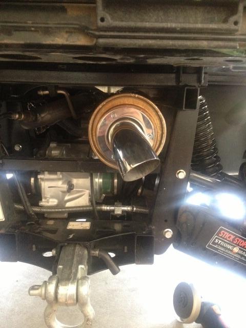 Gibson exhaust from my Rhino 700 8f812f4e-adc6-4c5b-9f22-55c5f3fc21d9_zpsaa5a24aa