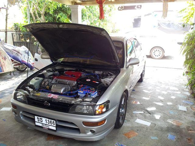 New member from ChiangMai,Thailand 20130420_125149_zps0e70eb91
