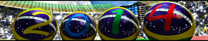 FIFA World - Free to play Brazilhead_zps746dcba8