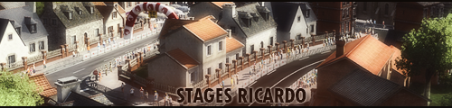 stages ricardo123 - Amstel Ritten1_zps78ae19d2