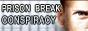 Prison Break RP