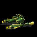 Nave del bloqueo (con misiles temporales) [OF3] Artilleria%20viajante_zpsbimurzte