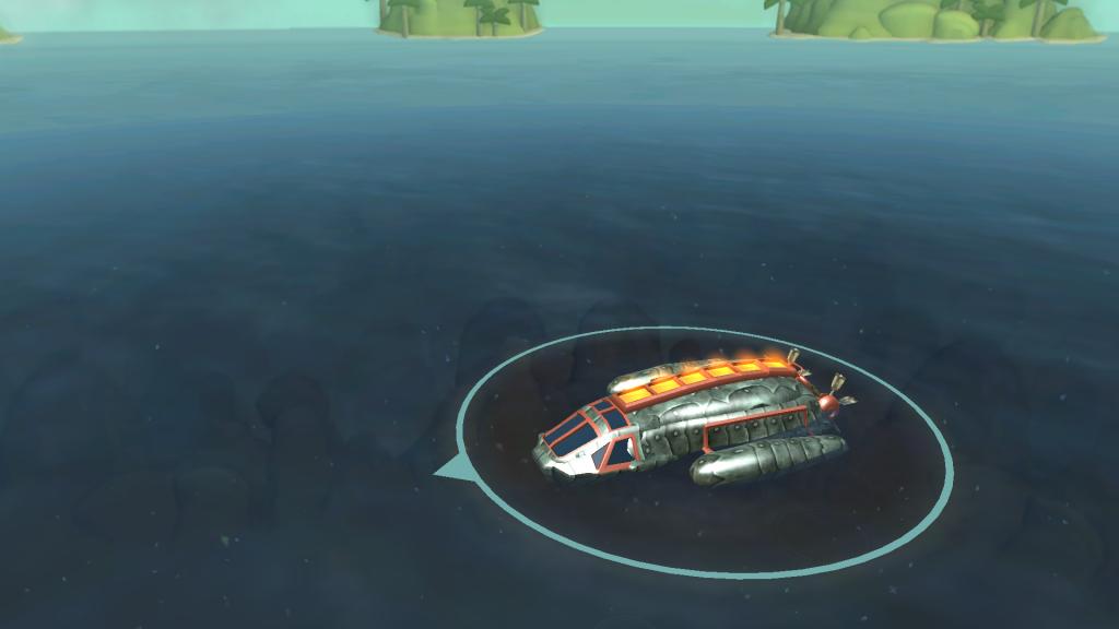 Nautilus (vehiculo) Spore_10-12-2014_21-05-43_zps1ecc1556