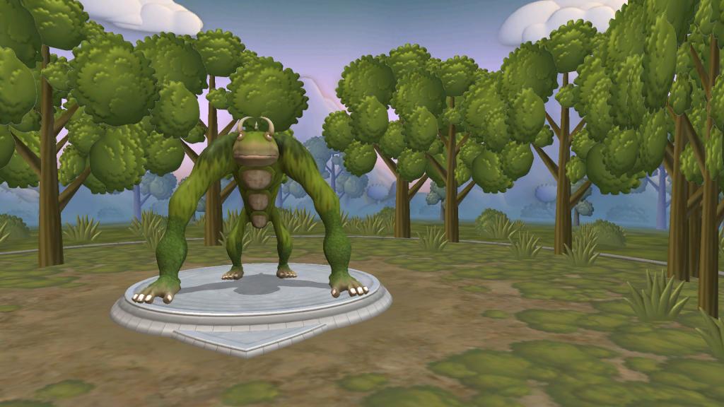 Ogrus [Reto contra Dinoman] Spore_15-02-2015_23-27-58_zpstfoihtjh