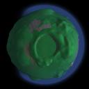 Viaje al centro de la galaxia: Falta de energia (Parte 2) Viaje%20al%20centro%20de%20la%20galaxia%20P2%201_zpsnakpyqbg