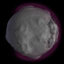 Viaje al centro de la galaxia: Ataque Conqrix (Parte 4) Viaje%20al%20centro%20de%20la%20galaxia%20P4%201_zpsty6aebmq