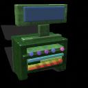 """""""Le supercomputadora"""" [OF3] Supercomputadora_zps7hdsyijf"""