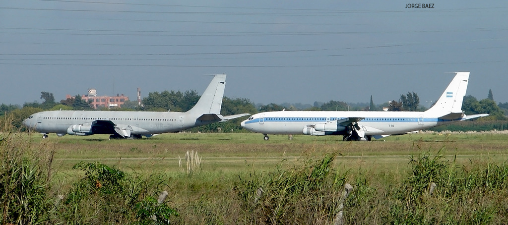 Seis años sin los Boeing 707 - Página 2 DSC00265_zpsdymy6les