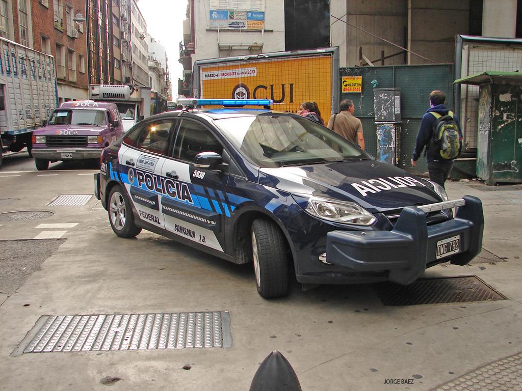 Policia Federal Argentina - Página 2 DSC00287_zpspifdjz1y