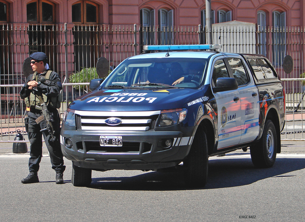 Policia Federal Argentina - Página 2 DSC00315_zpsfeg9lxlk