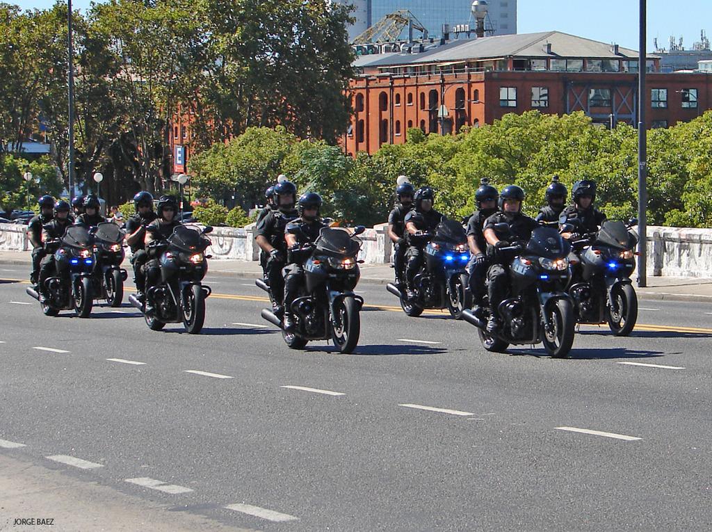 Policia Federal Argentina - Página 2 DSC00324_zpsnzmbdtcr