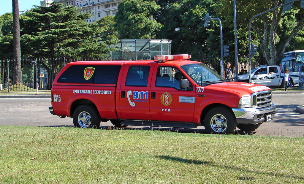 Policia Federal Argentina - Página 2 DSC00331_zpsquahlogw