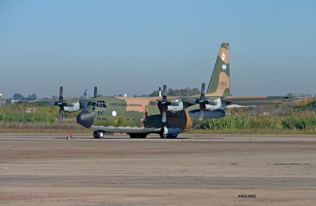 Boletín de noticias de los C-130 Hércules - Página 38 DSC01819_zpso1gt8lys