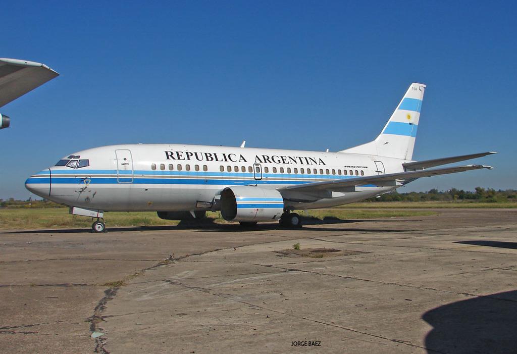 Agrupación Aérea Presidencial - Página 27 DSC01859_zpspsav5hle