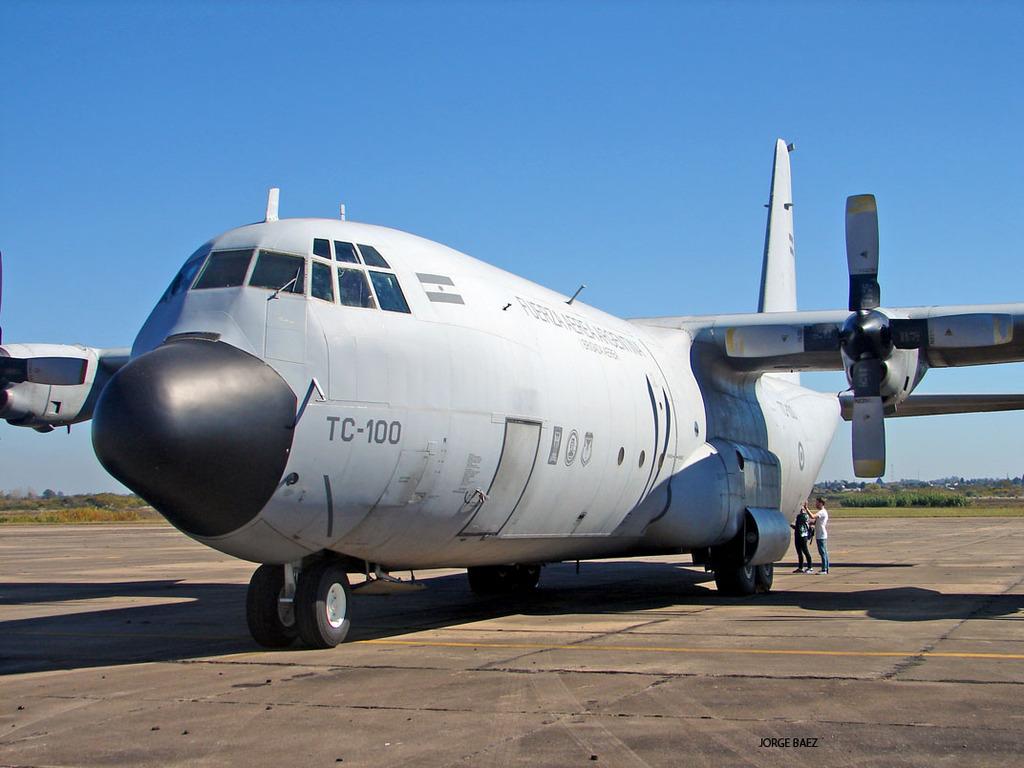 Boletín de noticias de los C-130 Hércules - Página 38 DSC01873_zpsjbczuhqo