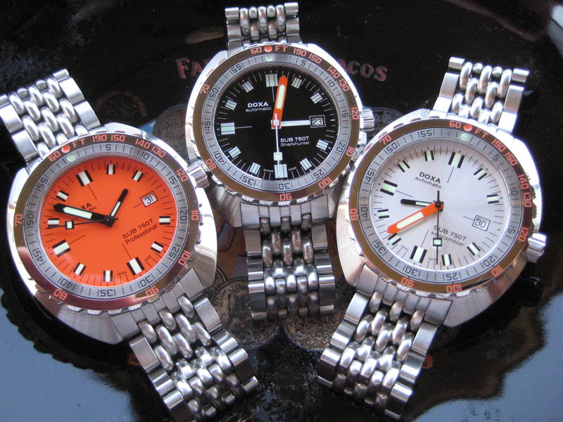 Best dive watch companies! IMG_1541