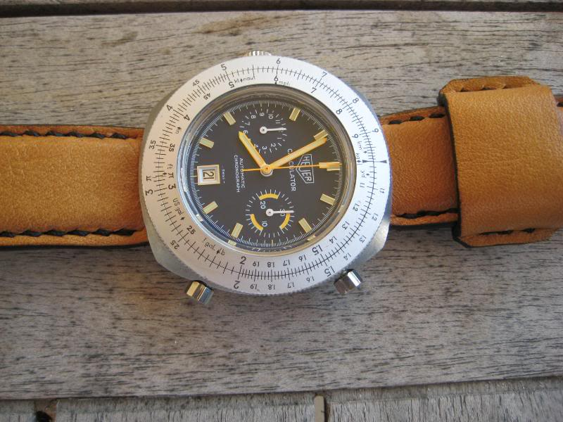 What exactly is a slide rule watch? IMG_2073