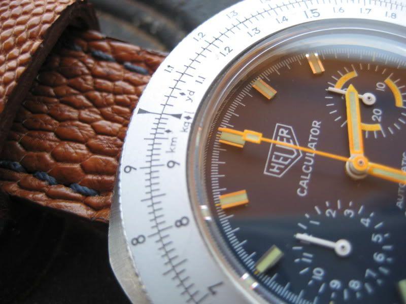 Watch-U-Wearing 8/2/10 IMG_2743