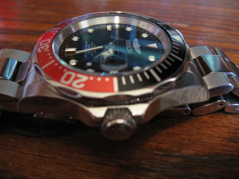 How about some dive watches? ..... Invicta_0174