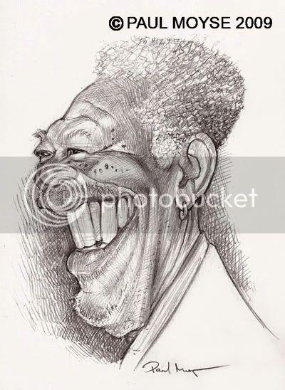 Morgan Freeman Morgan-freeman-sml