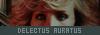 Nos partenaires Delectus5