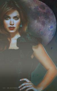 Rosalie Hale Cullen Nikki2