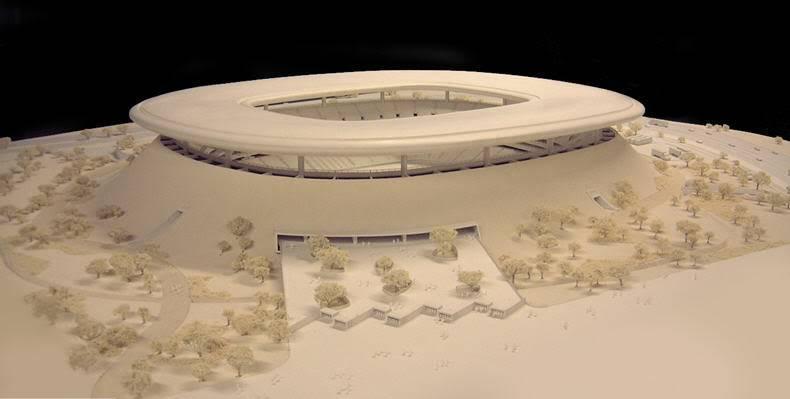 Estadio Chivas ESTADIO_01