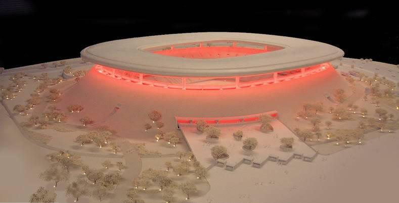 Estadio Chivas ESTADIO_02