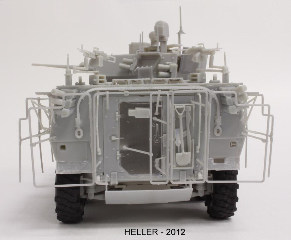 VBCI Heller dispo Vbci-001