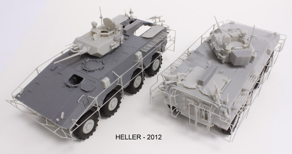 VBCI Heller dispo Vbci-002