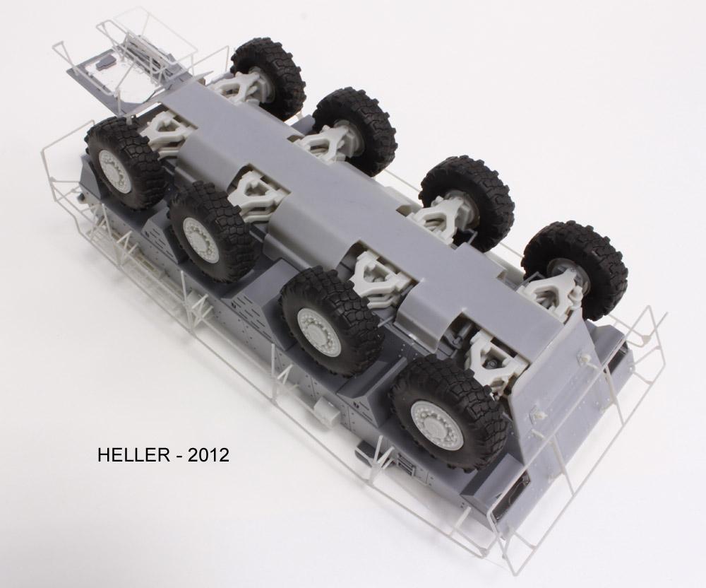 VBCI Heller dispo Vbci-004