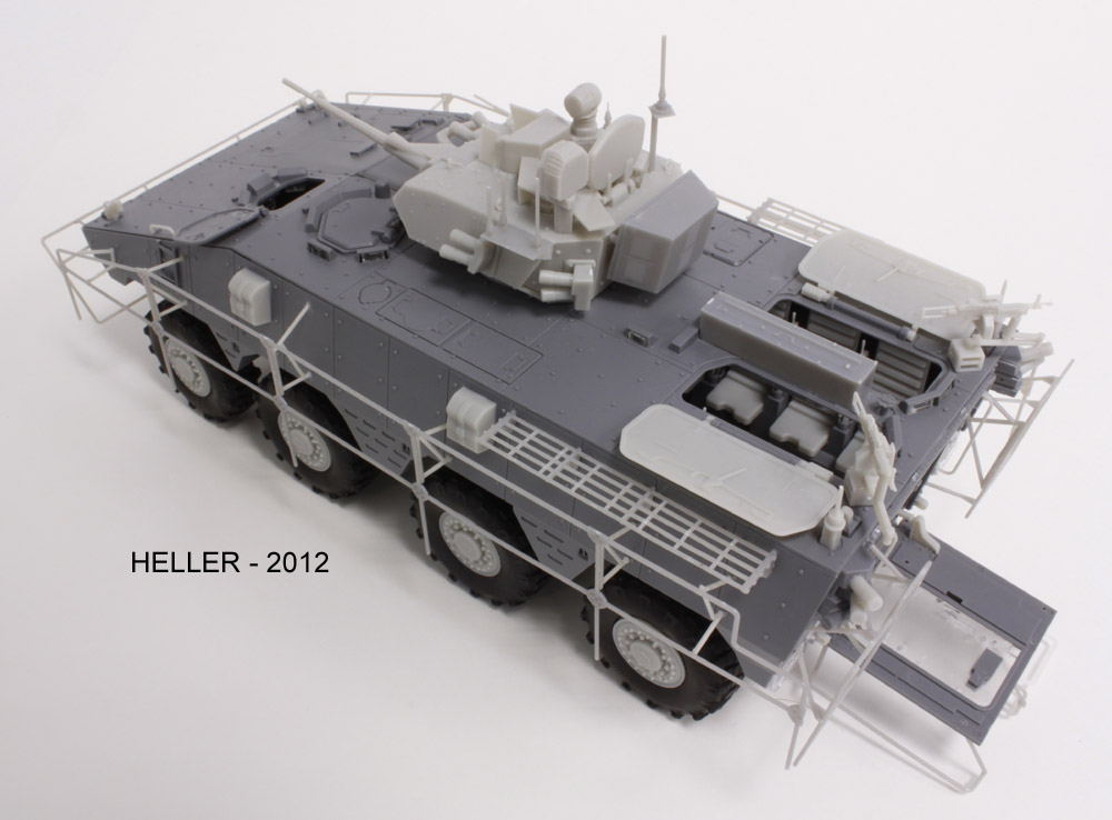 VBCI Heller dispo Vbci-011