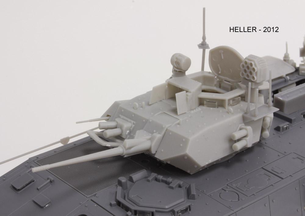 VBCI Heller dispo Vbci-013