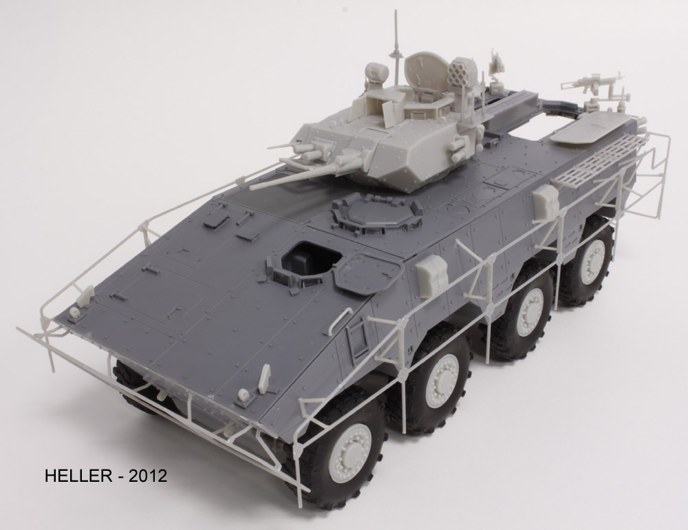 VBCI Heller dispo Vbci-014