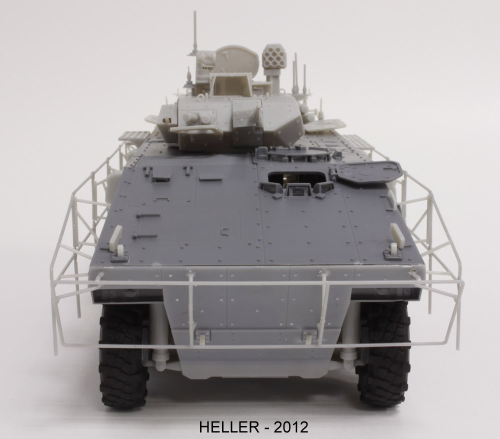 VBCI Heller dispo Vbci-015