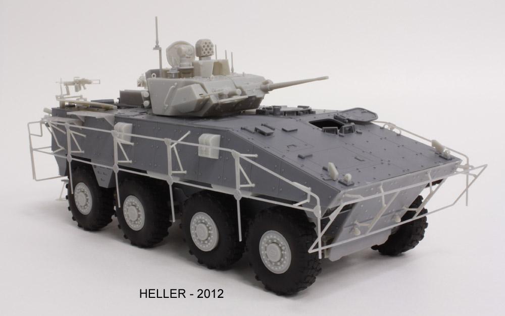 VBCI Heller dispo Vbci-016
