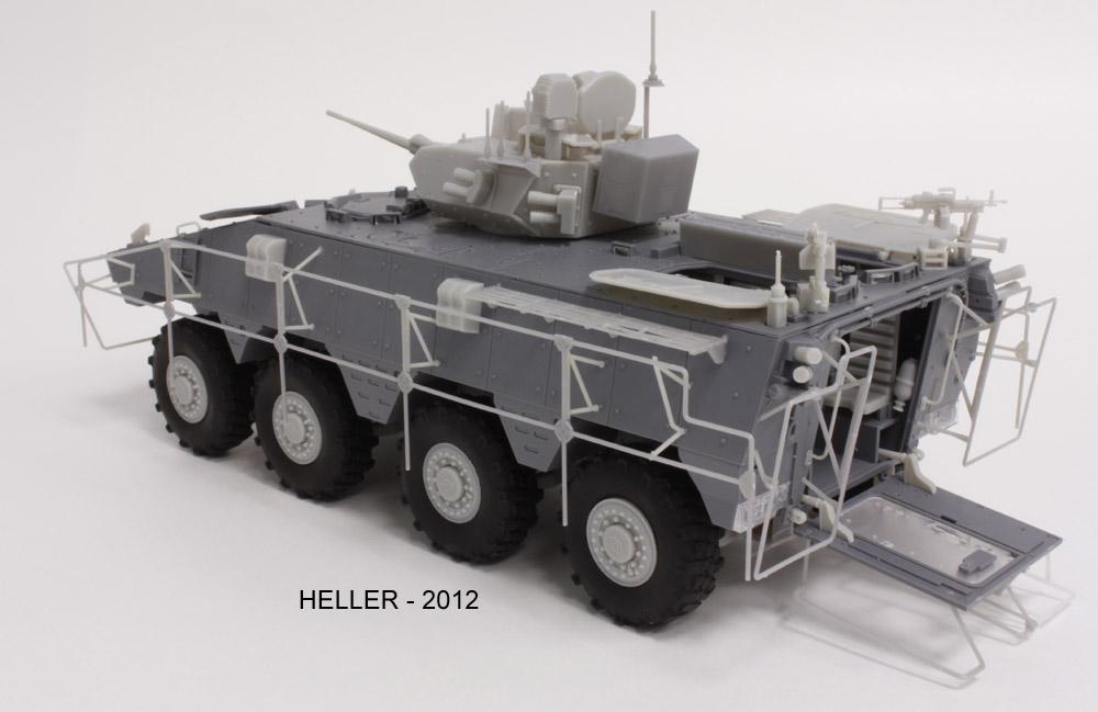 VBCI Heller dispo Vbci-018