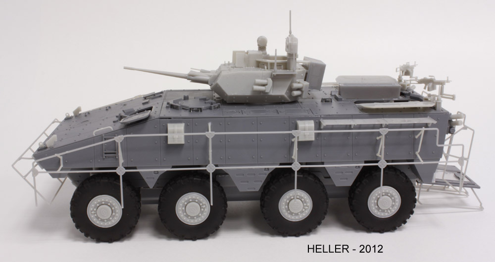 VBCI Heller dispo Vbci-019