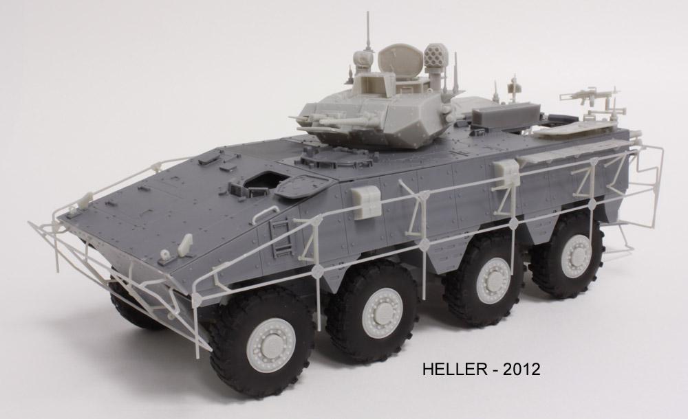 VBCI Heller dispo Vbci-021
