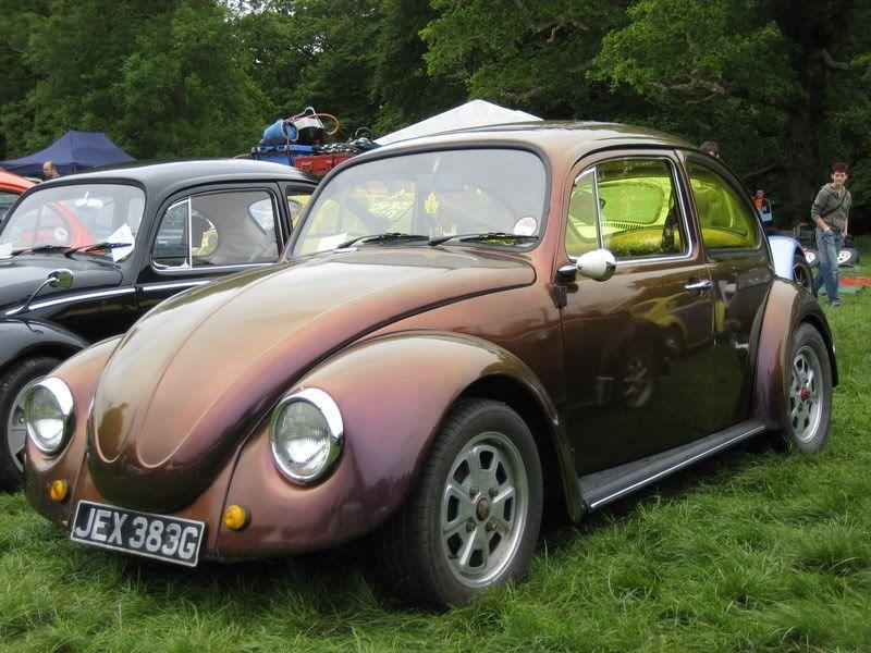 68 Bug 068