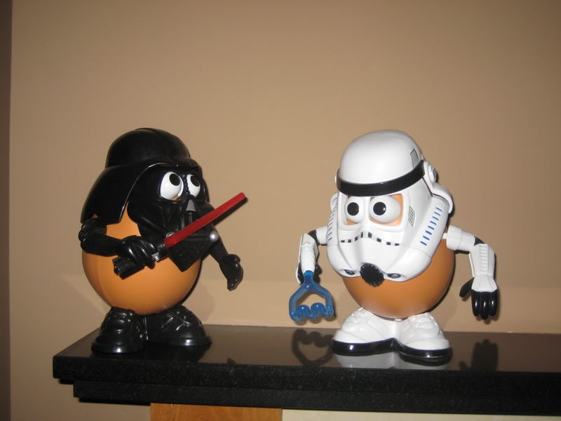 Project Back to '91! Darthtaterandspudtrooper004