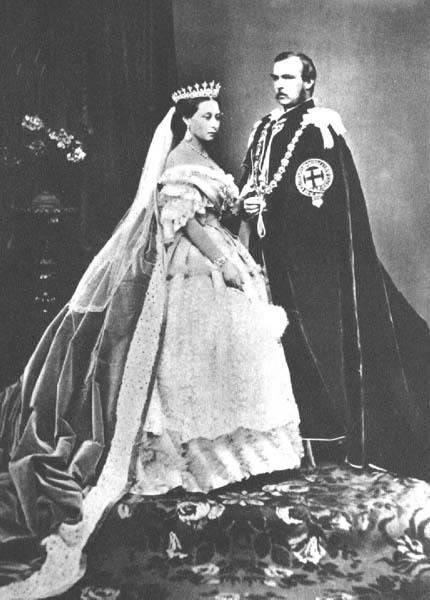 Nicolás y Alejandra Alicebritain1843-131
