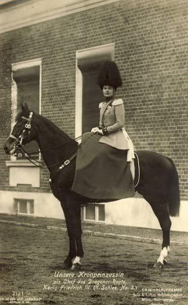 Casa Real de Prusia e Imperial de Alemania 2046135870100532270S600x600Q851