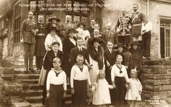 Casa Real de Prusia e Imperial de Alemania - Página 2 2444068680100532270S600x600Q851