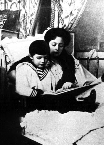 Nicolás y Alejandra - Página 2 19101120winter6aa1