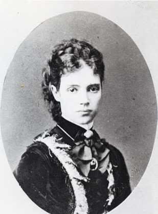 Alejandro III y María Feodorovna H211