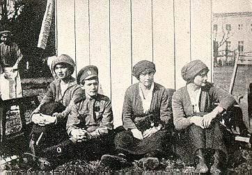 OTMAA - Página 2 Romanov71