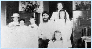 OTMAA - Página 2 Rasputin7dj1